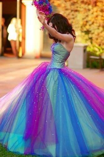 Sleeve prom dress, gold prom dresses, sexy prom dress ,Custom Made,Party Gown,Cheap Evening dress